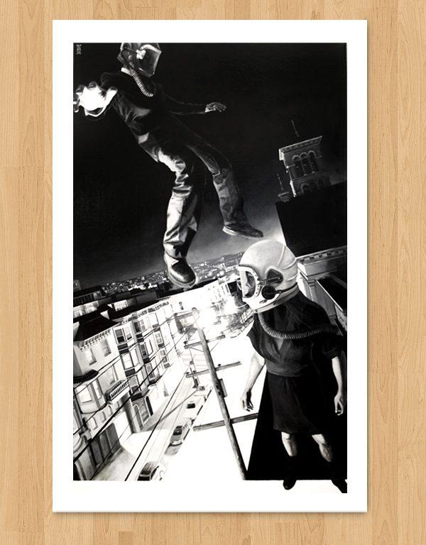 Fillmore_Sleeps_Display