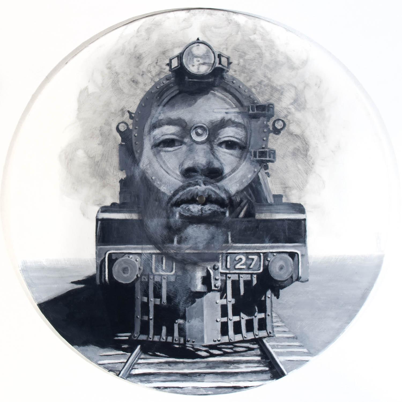 Huxley_Hear_My_Train_A_Comin