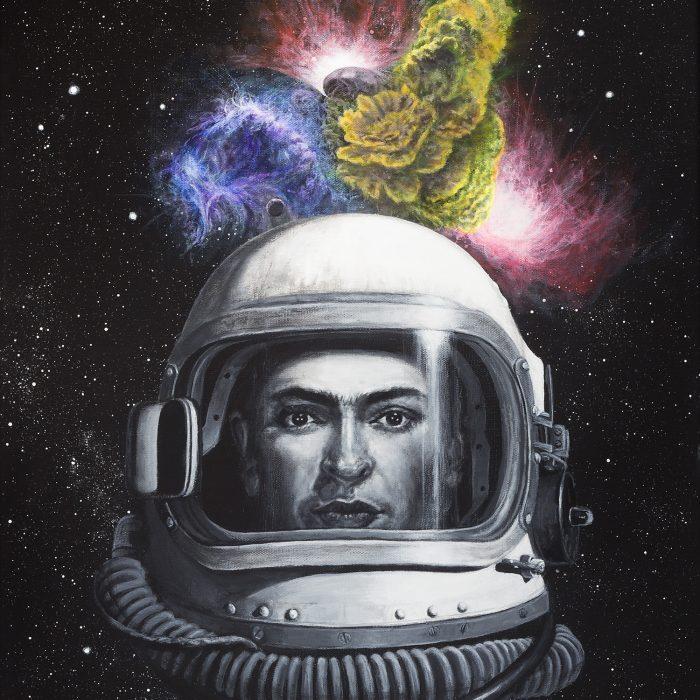 La Casa Cósmica