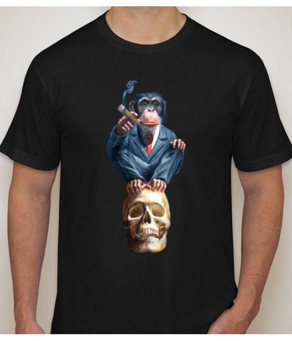Monkey_Shirt_Front-700x700