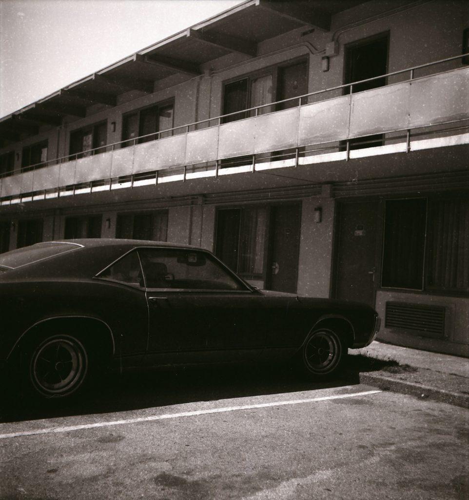 Motel_IMG_20160708_0001_CROP