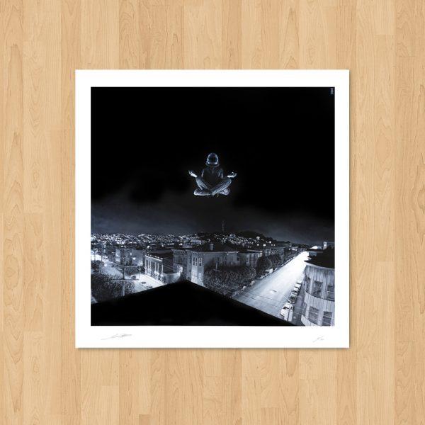 lh_om_print_display