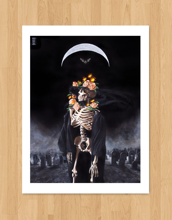 suenos_muertos_print